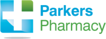 Parkers Pharmacy